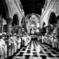 019_foto-di-salvo-cafarelli_processioni