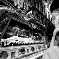 020_foto-di-salvo-cafarelli_processioni