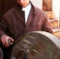 santo-mongioi_antico-borgo-1