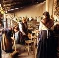 santo-mongioi_antico-borgo-17