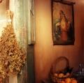 santo-mongioi_antico-borgo-25