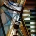 composizione-musicale-1