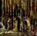 fantasmi-nel-bosco