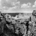 0001_loneg3_02-gr-canyon-copia