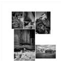 0016_pann2-insediamenti