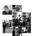 0034_pann5-esterni-cittacopia