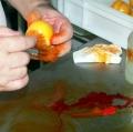 049-crisafi-carmelo