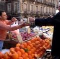 fichera-fabio_mercato01-1