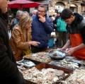 fichera-fabio_mercato01-4