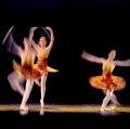0001_foto-di-salvo-cafarelli-e-giovanna-di-bartolo_stelle-danzanti-1