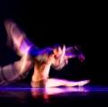 foto-di-salvo-cafarelli-e-giovanna-di-bartolo_stelle-danzanti-11