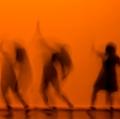 foto-di-salvo-cafarelli-e-giovanna-di-bartolo_stelle-danzanti-12