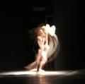 foto-di-salvo-cafarelli-e-giovanna-di-bartolo_stelle-danzanti-14