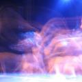 foto-di-salvo-cafarelli-e-giovanna-di-bartolo_stelle-danzanti-15
