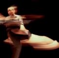 foto-di-salvo-cafarelli-e-giovanna-di-bartolo_stelle-danzanti-17