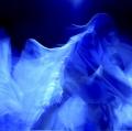 foto-di-salvo-cafarelli-e-giovanna-di-bartolo_stelle-danzanti-19