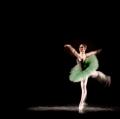 foto-di-salvo-cafarelli-e-giovanna-di-bartolo_stelle-danzanti-2