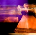 foto-di-salvo-cafarelli-e-giovanna-di-bartolo_stelle-danzanti-20