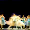foto-di-salvo-cafarelli-e-giovanna-di-bartolo_stelle-danzanti-3