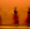 foto-di-salvo-cafarelli-e-giovanna-di-bartolo_stelle-danzanti-4