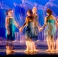 foto-di-salvo-cafarelli-e-giovanna-di-bartolo_stelle-danzanti-5