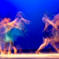 foto-di-salvo-cafarelli-e-giovanna-di-bartolo_stelle-danzanti-6