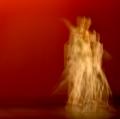 foto-di-salvo-cafarelli-e-giovanna-di-bartolo_stelle-danzanti-8