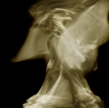 foto-di-salvo-cafarelli-e-giovanna-di-bartolo_stelle-danzanti-9