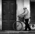 0008_foto-di-_anthony-grech