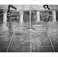 0013_foto-di-john-ambrogio