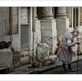 0016_foto-di-john-ambrogio