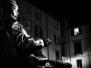 Alberto Castro - The sound of silence