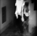 0002_foto-di-alberto-castro