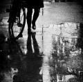 0003_foto-di-alberto-castro