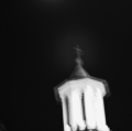 0004_foto-di-alberto-castro