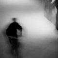 0005_foto-di-alberto-castro