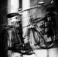 0006_foto-di-alberto-castro