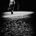 0008_foto-di-alberto-castro