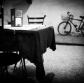 0009_foto-di-alberto-castro