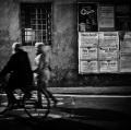 0010_foto-di-alberto-castro