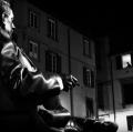 0012_foto-di-alberto-castro