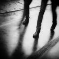 0016_foto-di-alberto-castro