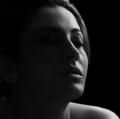 0004_santo-mongioi_universo-donna