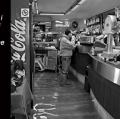 0025_virgilio-bardossi