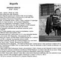 biografia-di-virgilio-bardossi