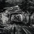 001_giuricin_tunel