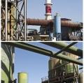 02_impianto-fumi-e-trattamento-acque-acciaieria
