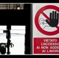 15_segnalatica-ingresso-capannone-acciaieria