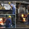 32_manutenzione-bgv-e-forno-di-riscaldo