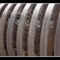 35_rotore-mulino